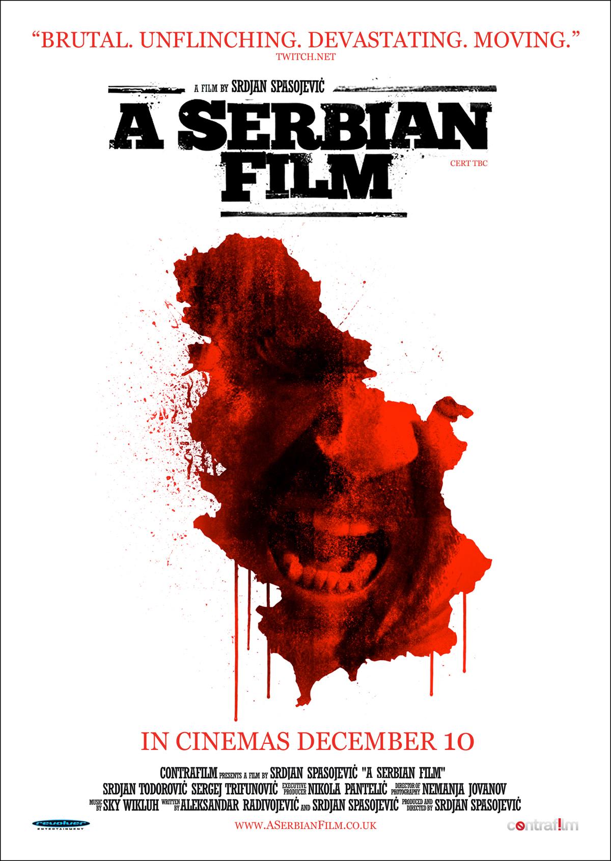 http://horroraddicts.files.wordpress.com/2011/04/a-serbian-film-srpski-film-movie-poster-2010.jpg