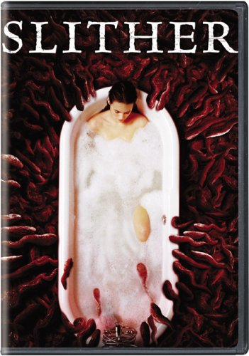 SLITHER (2006) Encore « horroraddicts.