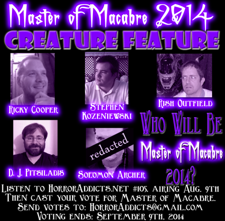 mmmcontest2014revised