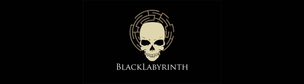 black_labyrinth-header