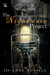 thenightmareproject200x300