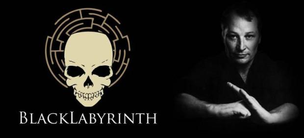 joe_lansdale_black_labyrinthl