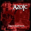 azoic_corruption