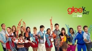 glee_tv_cast-HD