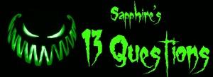 namepumpkin banner