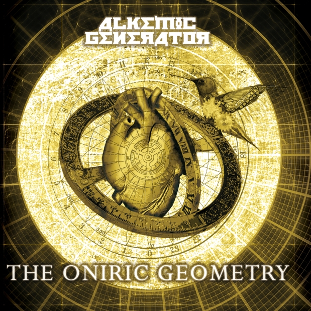 alkemic_generator_the_oniric_geometry_cover_1400