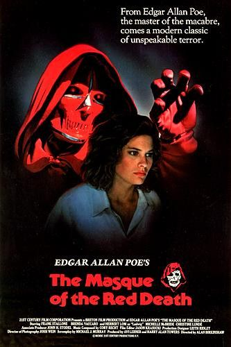 masque_of_the_red_death