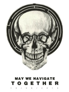 may_we_navigate_33