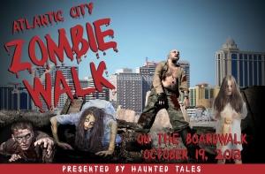 ZombieWalk2013_6 5x10 (2)