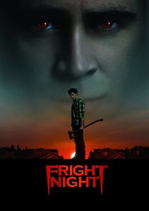 fright_night_one-sheet_6