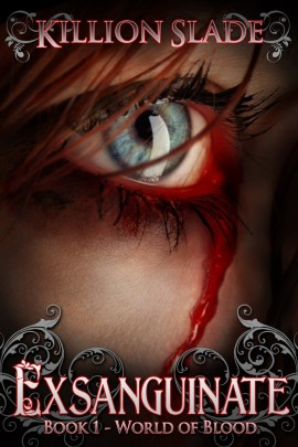 blood_full-682x1024