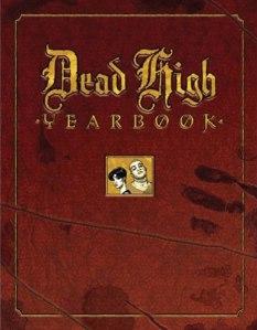 dead-high