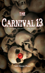 TheCarnival13_FrontCover_Final