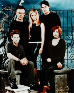 Buffy_Season3