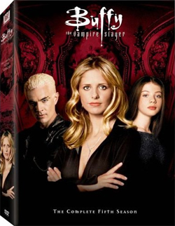 Buffy_Season_(5)