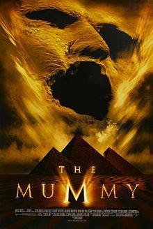 220px-The_mummy