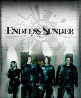 endless_sunder2