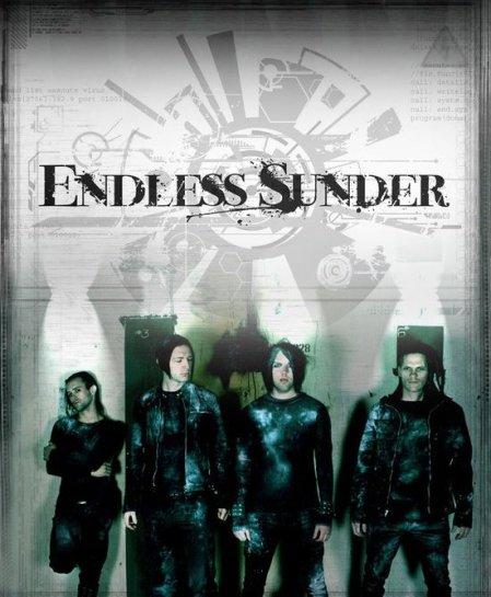endless_sunder2