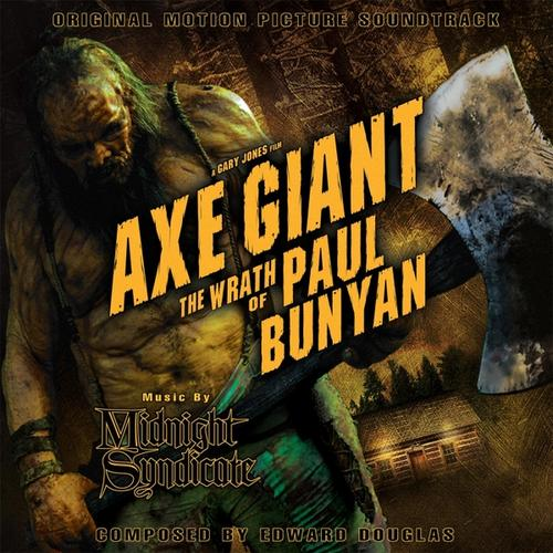 Axe+Giant-the-Wrath-of-Paul-Bunyan-CD