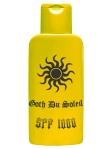 6-sunscreen-bottle-lgn