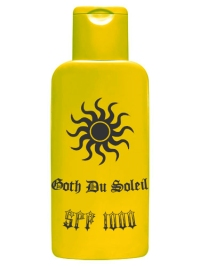 6-sunscreen-bottle-lgn
