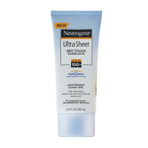 sunscreen-neutrogena-400x400