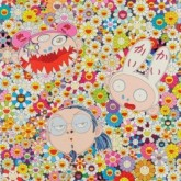 Takashi__Murakami_KaiKai_kiki_and_Me___The_Shocking_Truth_Revealed_350