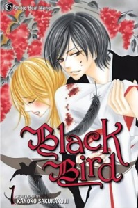 Black_Bird_Vol_1
