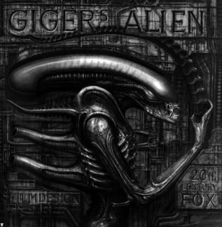 hr_giger_alien_iv