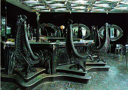 HR+Giger+Bar+(Switzerland)+1