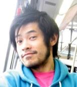 rick_kitagawa