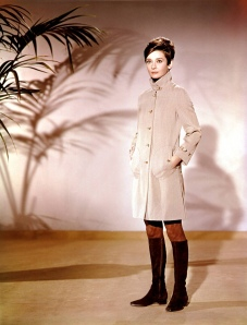Annex - Hepburn, Audrey (Wait Until Dark)_02