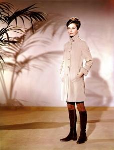 Annex - Hepburn, Audrey (Wait Until Dark)_02