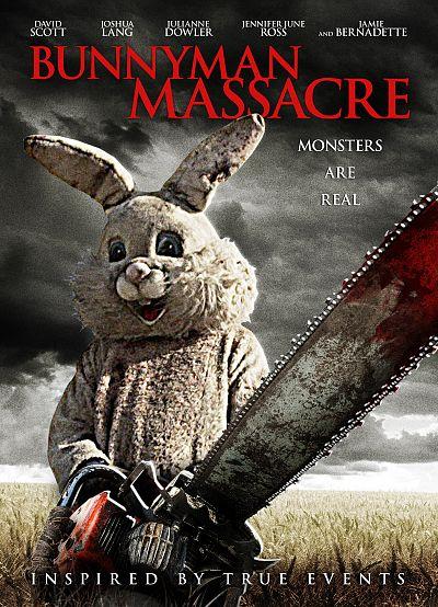 bunnyman-massacre_med_400