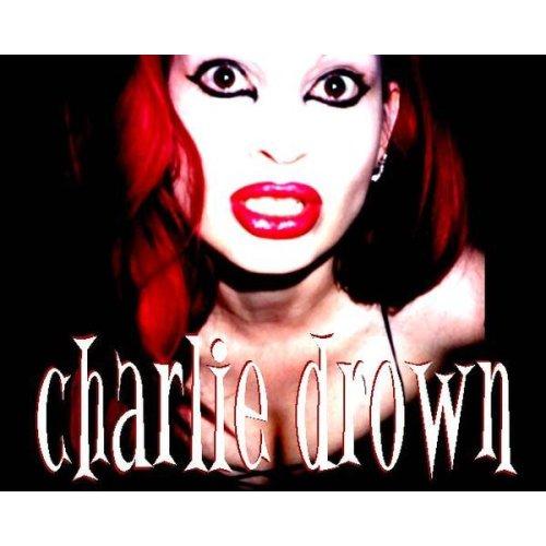 charlie-drown-22