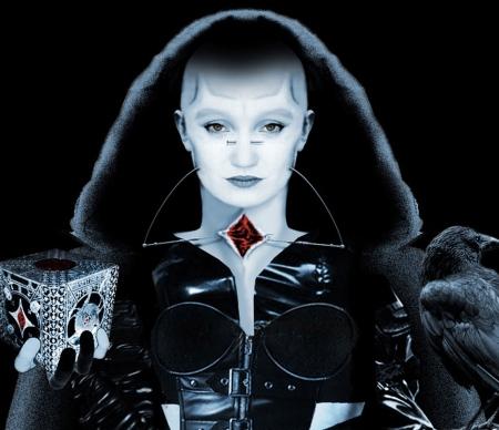 female-cenobite_sister-cilice-2-5_2