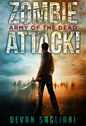 large_ZombieAttack2_eBook