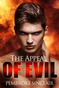 The-Appeal-of-Evil-HR
