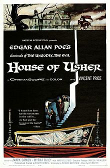 220px-House_of_usher1960