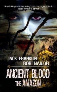 AncientBloodAmazon_5x8