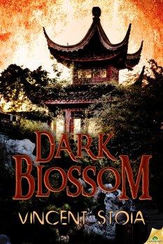 Dark_Blossom_Cover