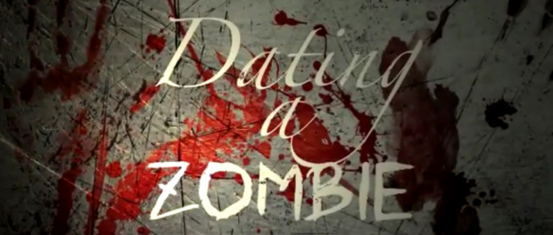 dating-a-zombie