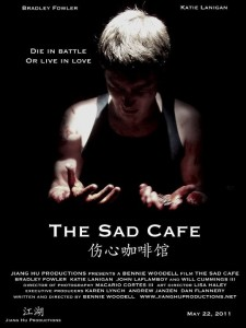 sadcafe01-225x300