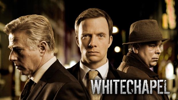 whitecha3