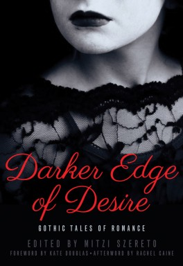 Darker-Edge-of-Desire1-703x1024