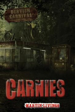 Carnies_Martin_Livings-683x1024