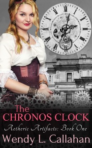 ChronosClock-cover