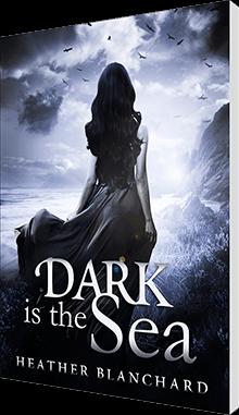 dark-is-the-sea_book-cover