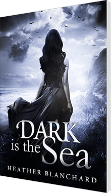 dark-is-the-sea_book-cover