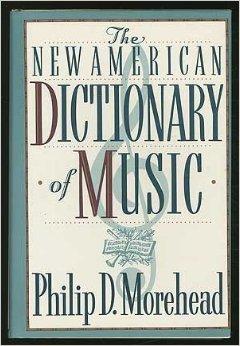 musicdic